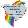 direction-diocesaine-de-lenseignement-catholique-de-haute-loire
