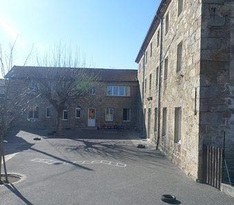 ecole-saint-joseph-de-grazac