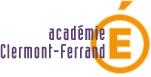 rectorat-clermont-ferrand