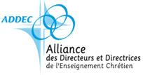 addec-alliance-des-directeurs-et-directrices-de-lenseignement-chretien