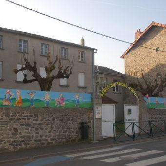 ecole-du-sacre-coeur-st-maurice